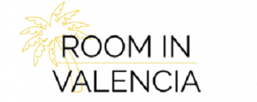 Room In Valencia